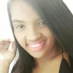 Walibia Siqueira