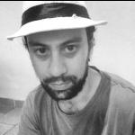 ViniciosCoelho